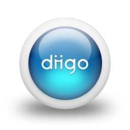diigo outliner of CBE links
