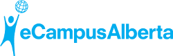 eCampusAlberta logo