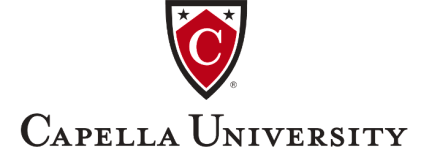 Capella University Logo